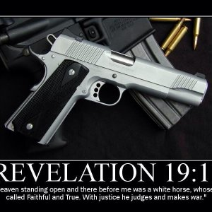 revelation1911.jpg