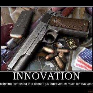 innovation-1911.jpg