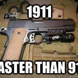 faster-than-911.jpg
