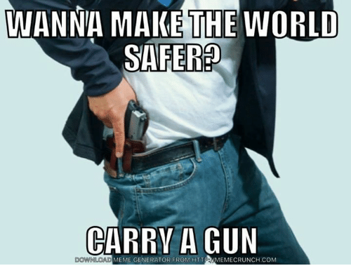 wanna-make-the-world-safer-carrv-a-gun-meme-generator-24742970.png